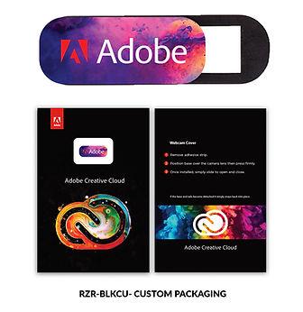 Razor with CUSTOM card flood Adobe.jpg