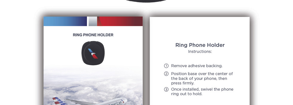 Ring  Phone Custom 1.jpg