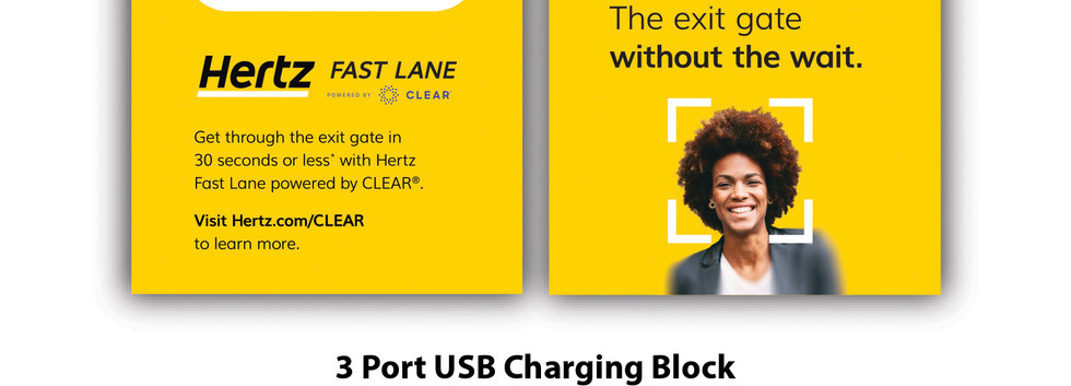 3 Port Charging Block Custom 1 2.jpg