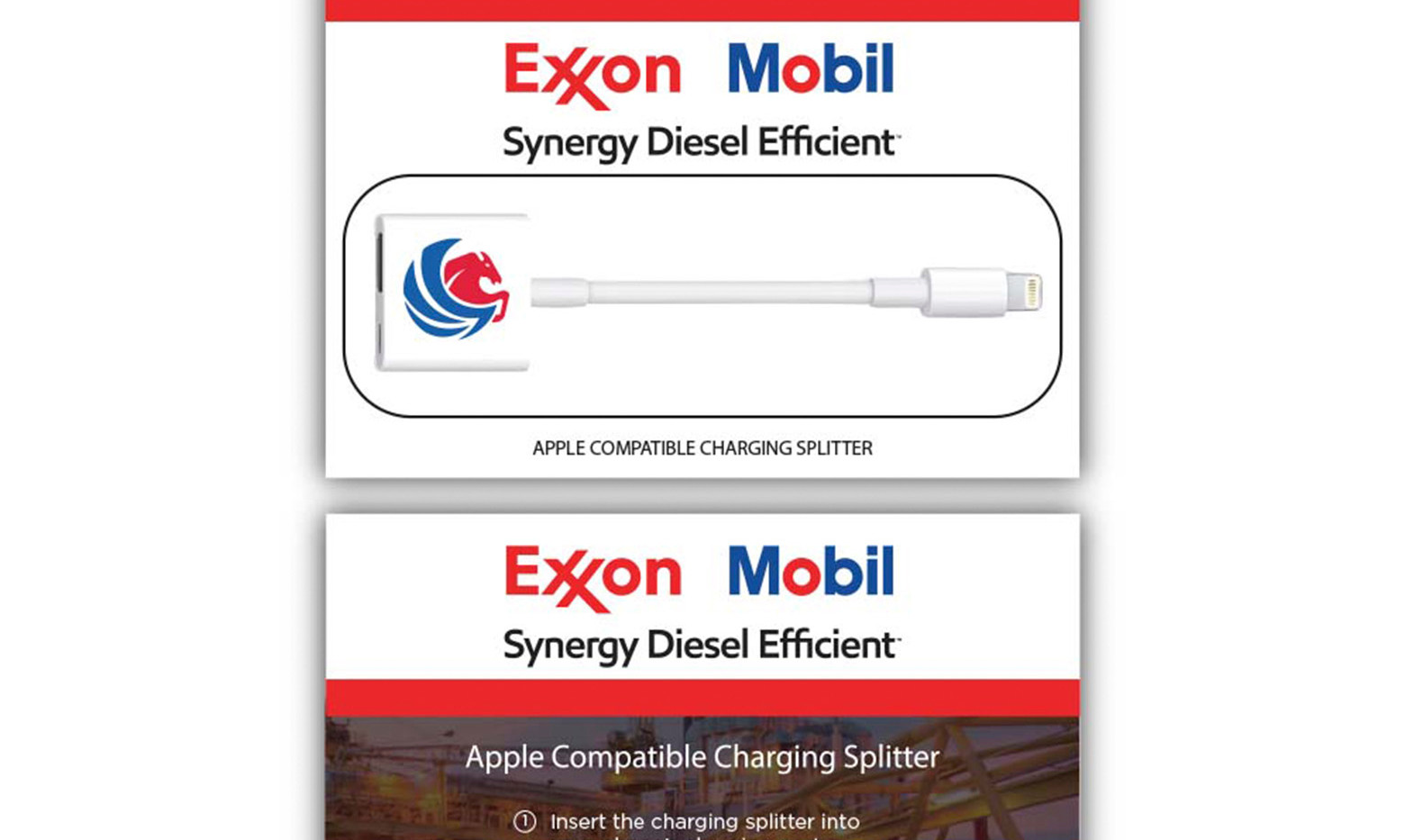Lightning Splitter Custom Exxon.jpg