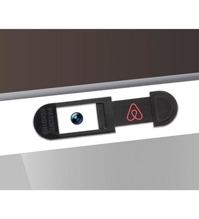 Razor Strip with standard card 2.jpg