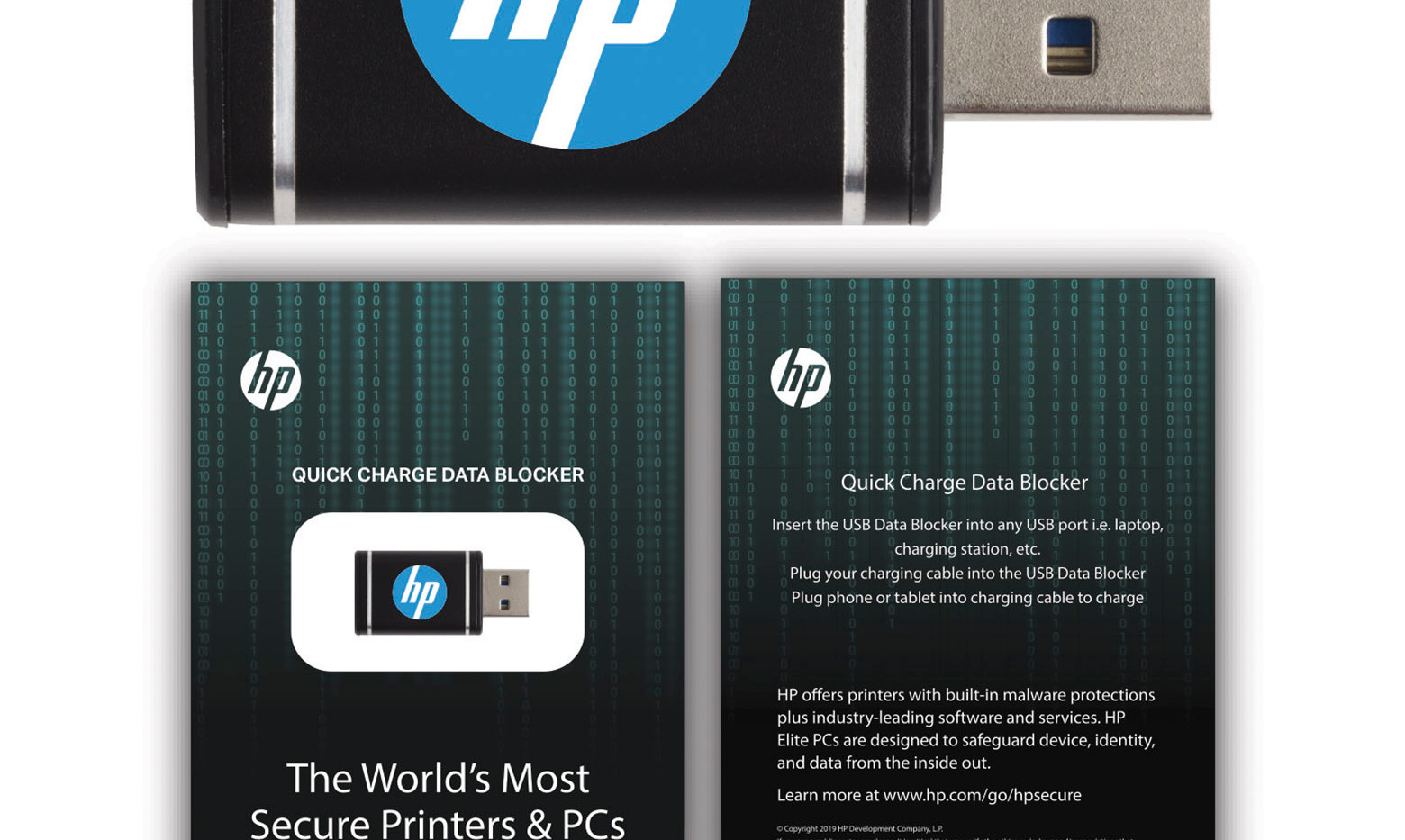 USB Quick Charge - Custom card 2.jpg