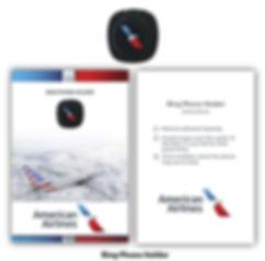 Ring  Phone Custom 1.jpg