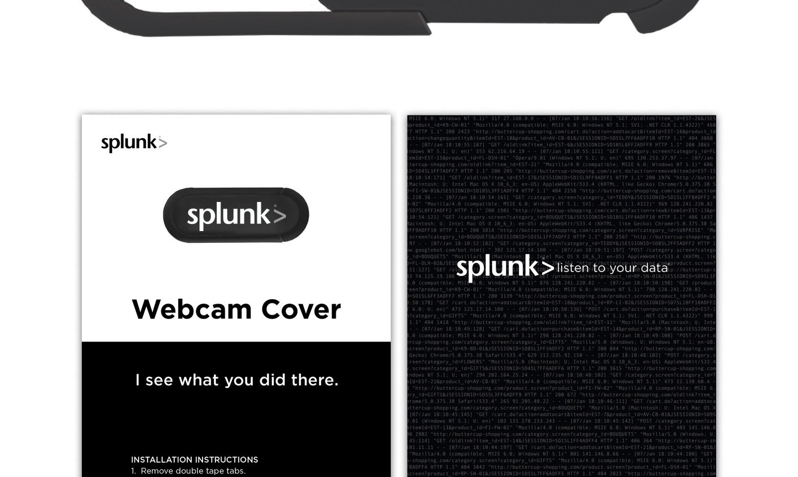 3.0 black Custom card splunk.jpg