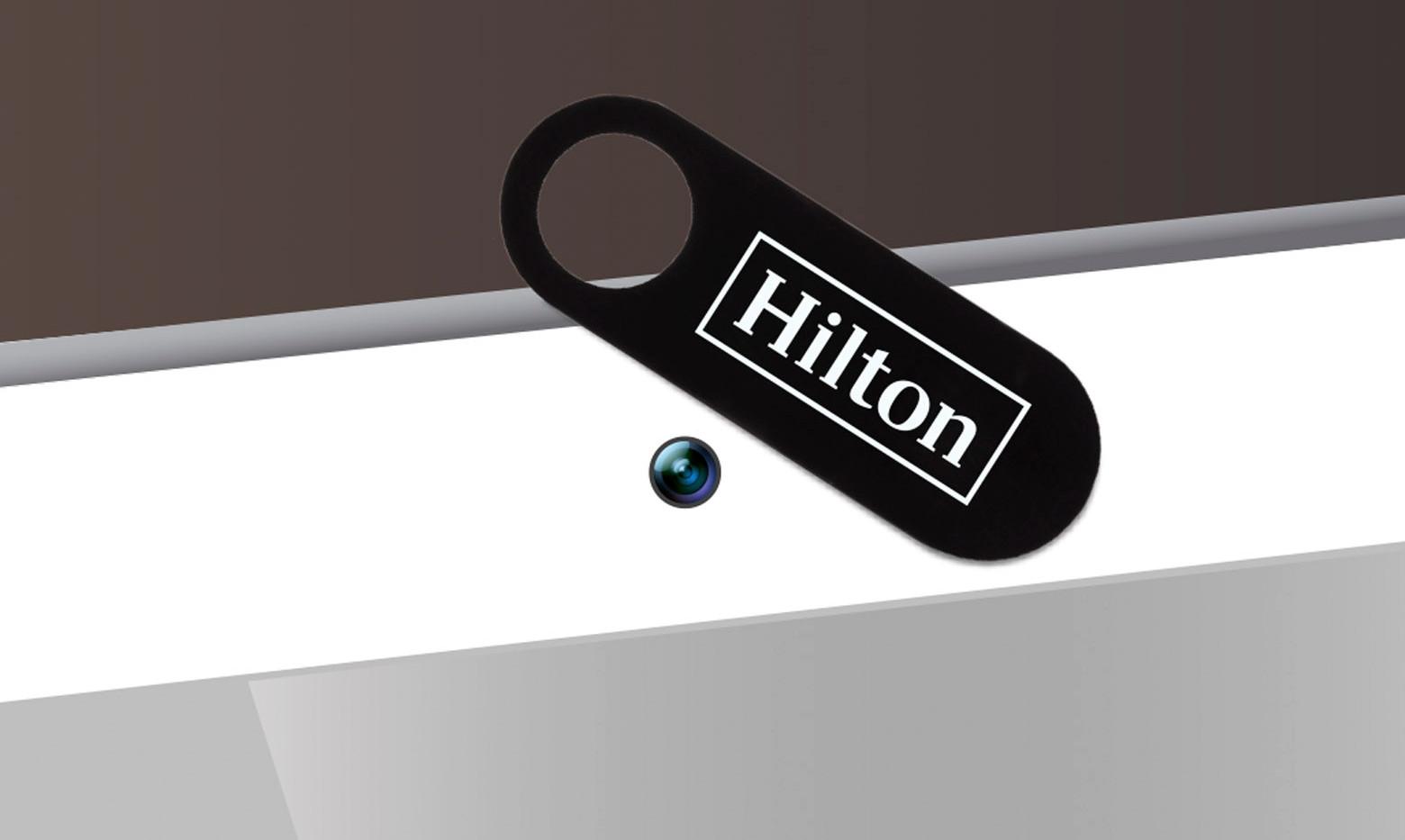 Swivel Hiltonl laptop vector-Black 2.jpg