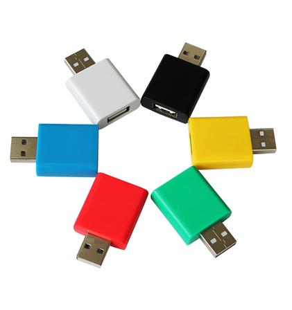 data blocker colors.png