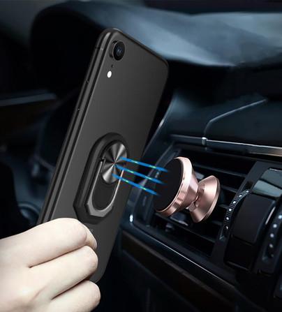 phone stand ring black car.jpg