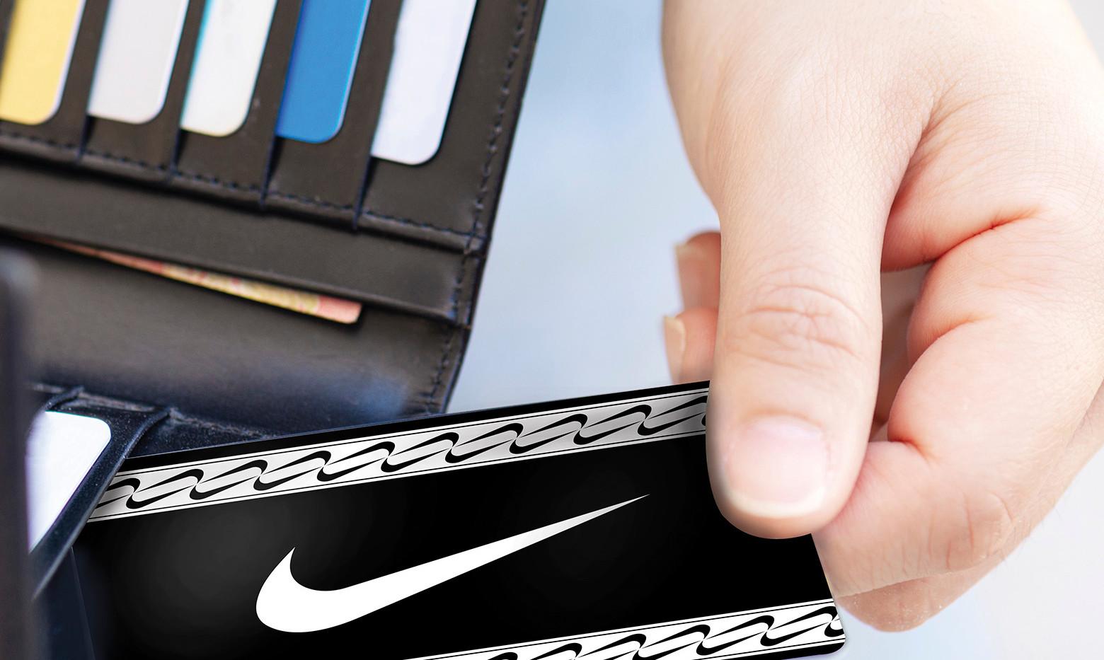 rfidcard-lifestyle Nike.jpg
