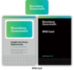 RFID Card Custom 1.jpg