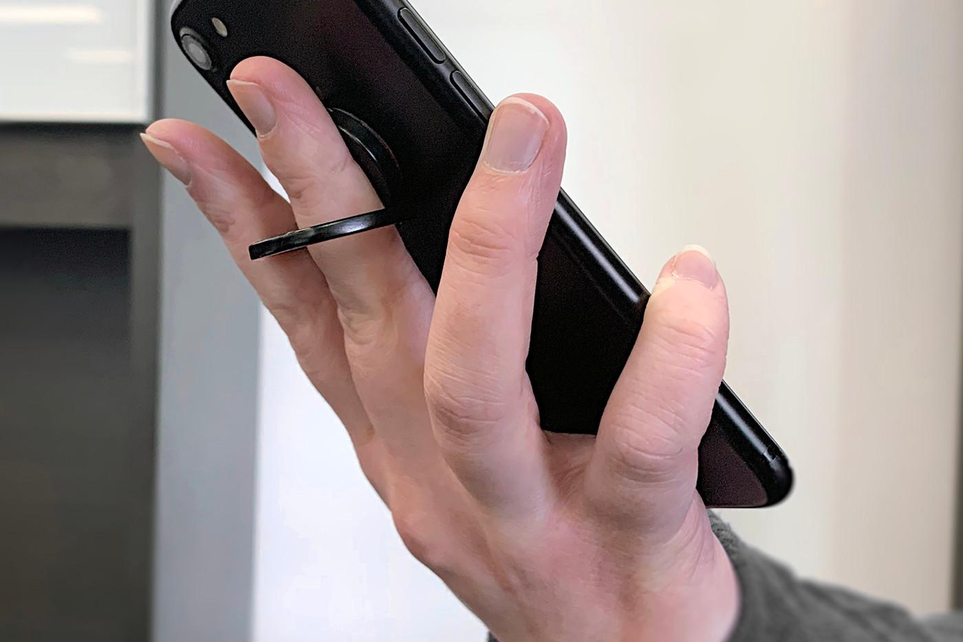 Phone Ring hero.jpg