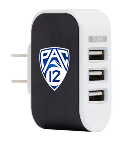 3 port charger side view Pac 12.jpg
