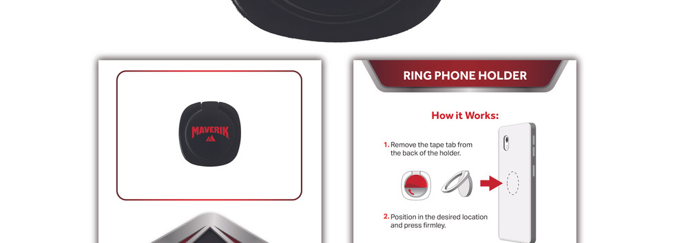Ring Phone Holder Standard Packaging.jpg