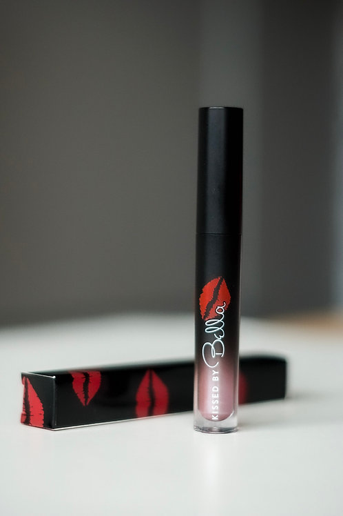 KISSED by Bella Lipgloss - Fairy Dust