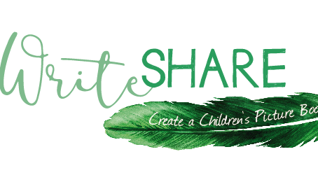 Why Do the Live Write Share Course?