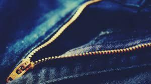 Sewing Videos 3: Zips