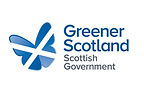 partner-greener-scotland.jpg