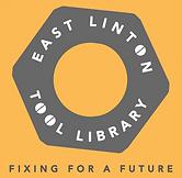 ELTL FFaF logo.png