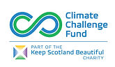 CCF6. Climate_Challenge_Fund-MASTER(RGB_