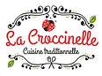La Croccinelle St Jean