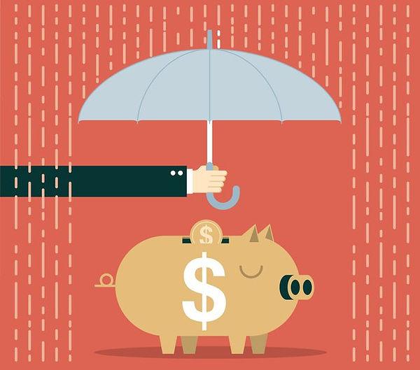 Umbrella pic 2.jpg