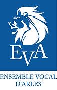 logo-eva_lion format pub.jpg