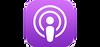 Listen on iTunes/Podcasts