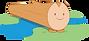 Woody - the Bridge Road Consultants mascot