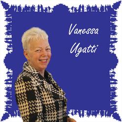 Vanessa Ugatti - Coming Soon