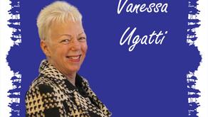Vanessa Ugatti: In Conversation