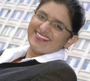 Dr Arpinder Bansi: In Conversation