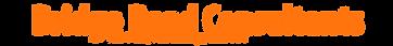 Bridge Road Orange  Podcast Your Voice T