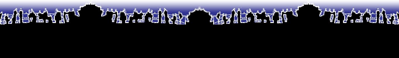 Blue-Grad-Double-silhouetteArtboard-1.pn