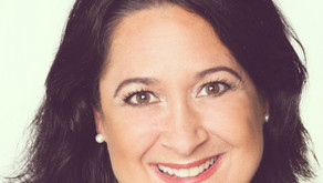 Mindy Gibbins-Klein: In Conversation