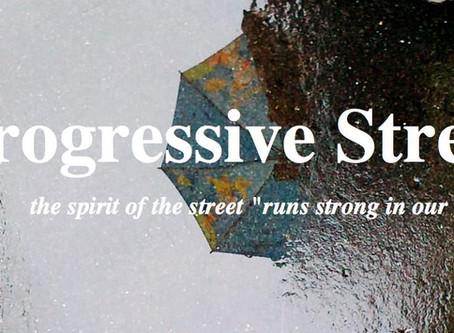 Progressive-Street
