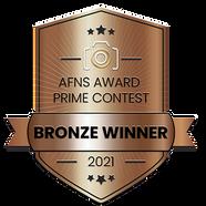BRONZE-BADGE-V4-400x400.png
