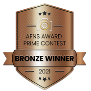 BRONZE-BADGE-V4-400x400.png