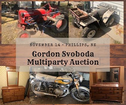 Gordon Svoboda Multiparty Auction.png