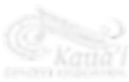kca logo_edited_edited_edited.png