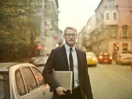 How To Be A Good Insurance Agent?
