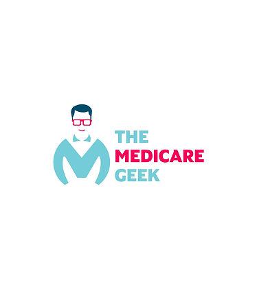 MedicareGeek.jpg
