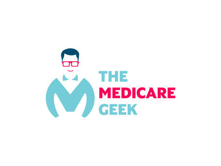 Who Is The Medicare Geek?