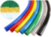 pvc-compound-for-soft-hose-garden-hose_e