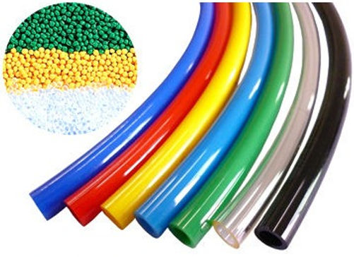 pvc-compound-for-soft-hose-garden-hose_e