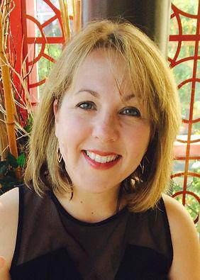 Christine Marinello - Attorney and Mediator