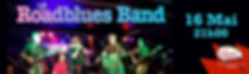 ROADBLUES Banner.png