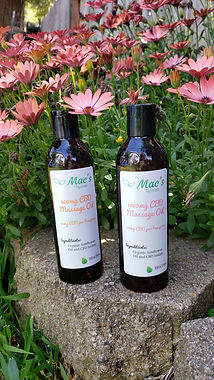 massage oil pic 2.jpeg