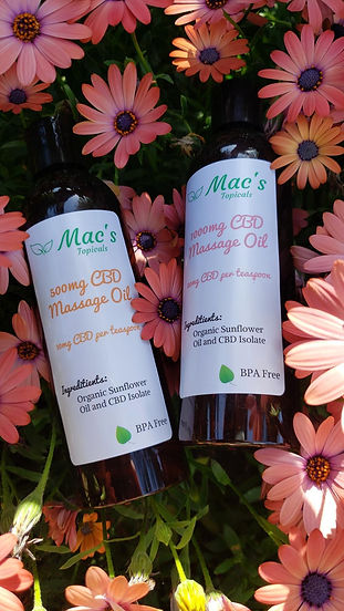 massage oil pic 1.jpeg