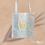 Thumbnail: Reusable Tote Bag