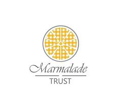 Marmalade Trust.png
