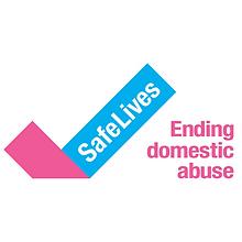 Safelives logo.png